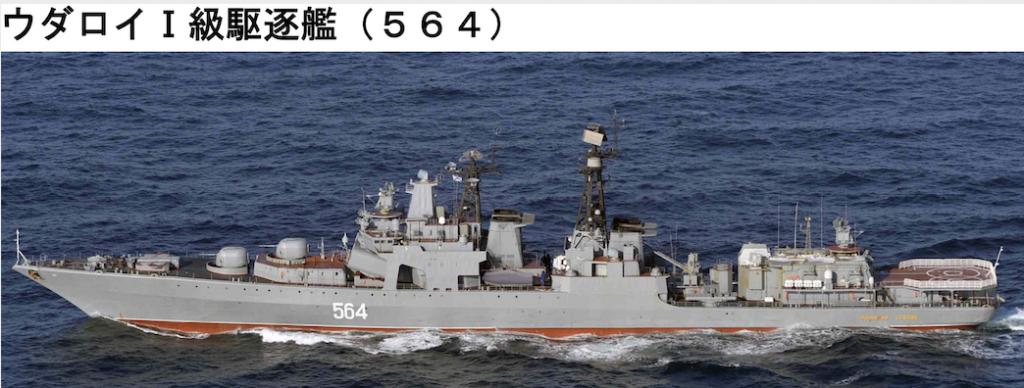 12-22 ウダロイ564