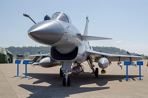 1-24 J-10B