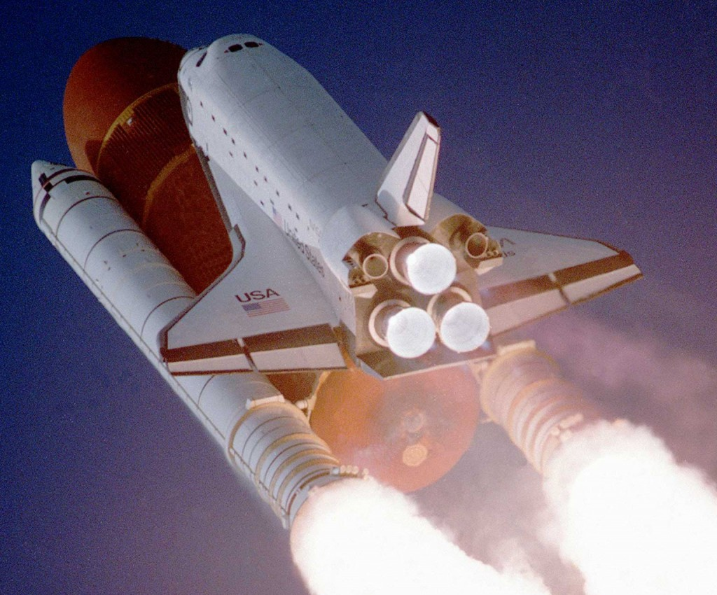 Atlantis-Main-Engines-1536x1276