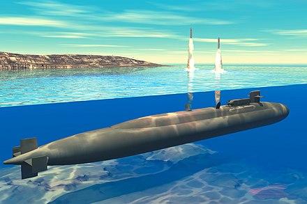 440px-Ohio-class_submarine_launches_Tomahawk_Cruise_missiles_(artist_concept)