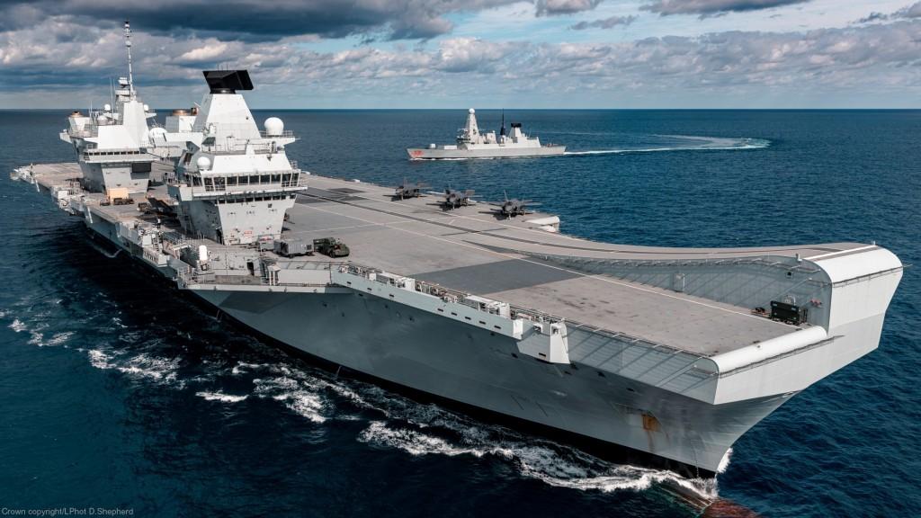 R08-HMS-Queen-Elizabeth-084